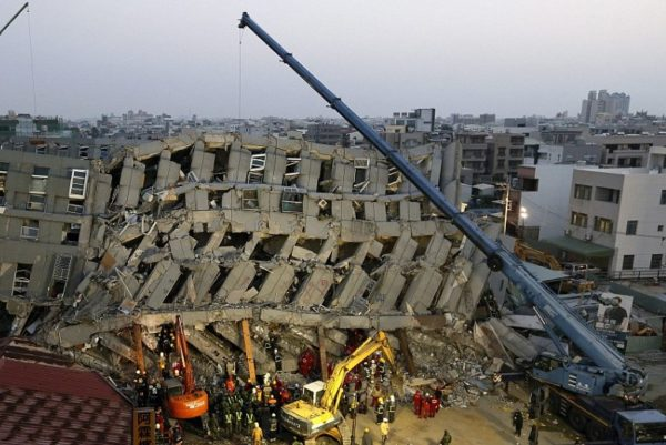 Calendario Esami Roma Tre.Earthquake Engineering Romatrestrutture